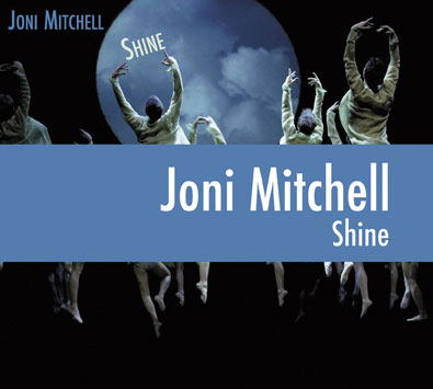 joni-mitchell-cover-w