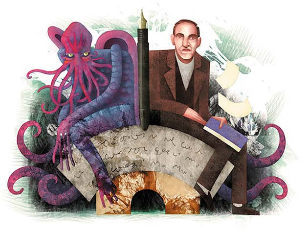 01-lovecraft-2